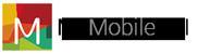 mymobileapi_logo